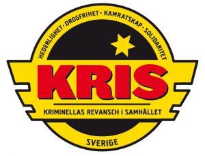 KRIS_SVERIGE (1)